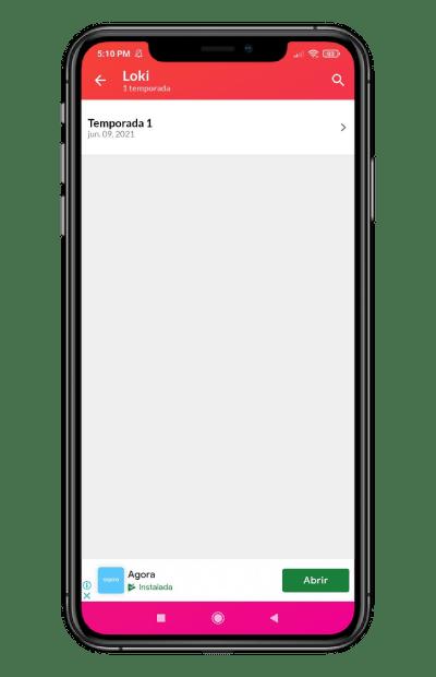 premium iptv apk, hd iptv apk, svtp pro apk, iptv apk 2018, iptv plus apk, iptv pro apk, iptv pro android free download, iptv pro, free iptv apk download, download iptv apk, iptv android apk, download iptv for android, sky go cracked apk, free iptv apk for android, free tv pro apk
