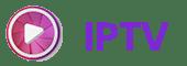 usuario y contraseña iptv smarters 2021, paquetes para iptv pro,iptv smarters pro, usuario y contraseña iptv gratis, bundles para iptv pro, iptv pro apk, iptv pro, descargar iptv pro