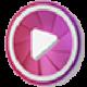 iptv descargar, descargar iptv, iptv pro apk, iptv pro, iptv apk, descargar iptv gratis, pro iptv, iptv prueba gratis pro android, listas canales m3u, listas iptv m3u actualizadas 2019, lista de canales m3u 2019, canales iptv 2019, proandroid, listas m3u mayo 2019, listas iptv septiembre 2018